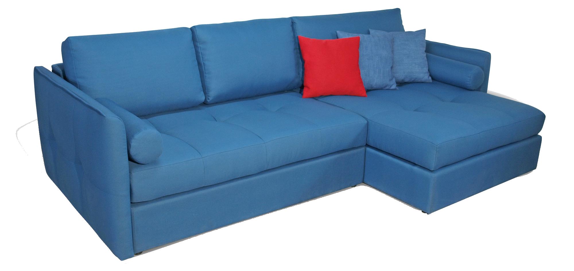 Sofa - фото 5