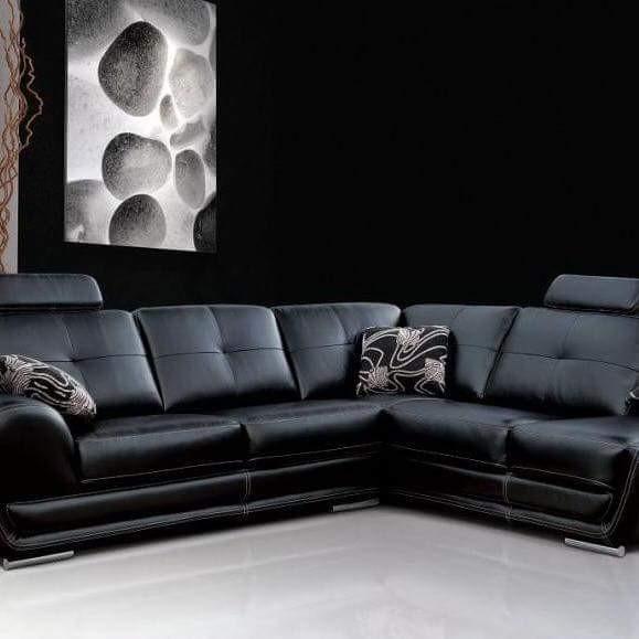 Sofa - фото 10