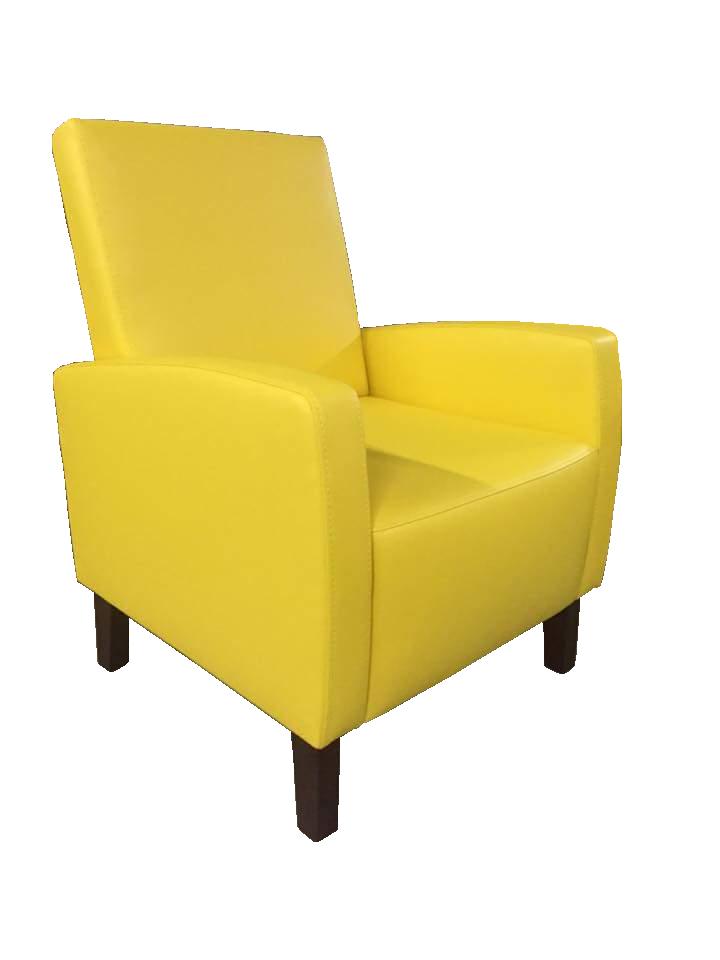 Sofa - фото 11