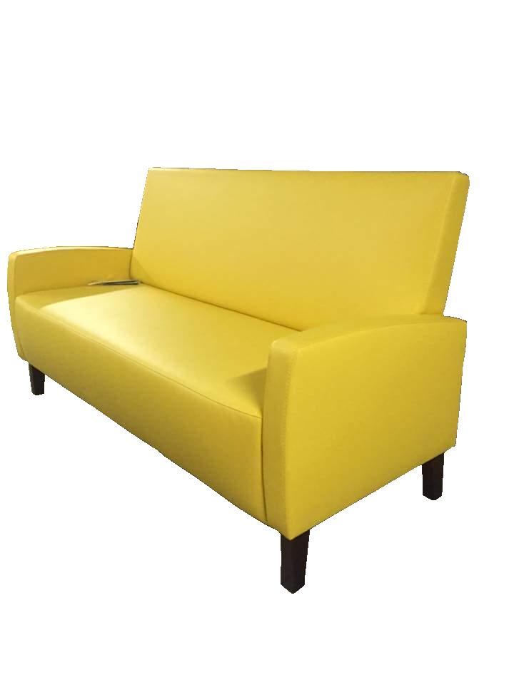 Sofa - фото 12