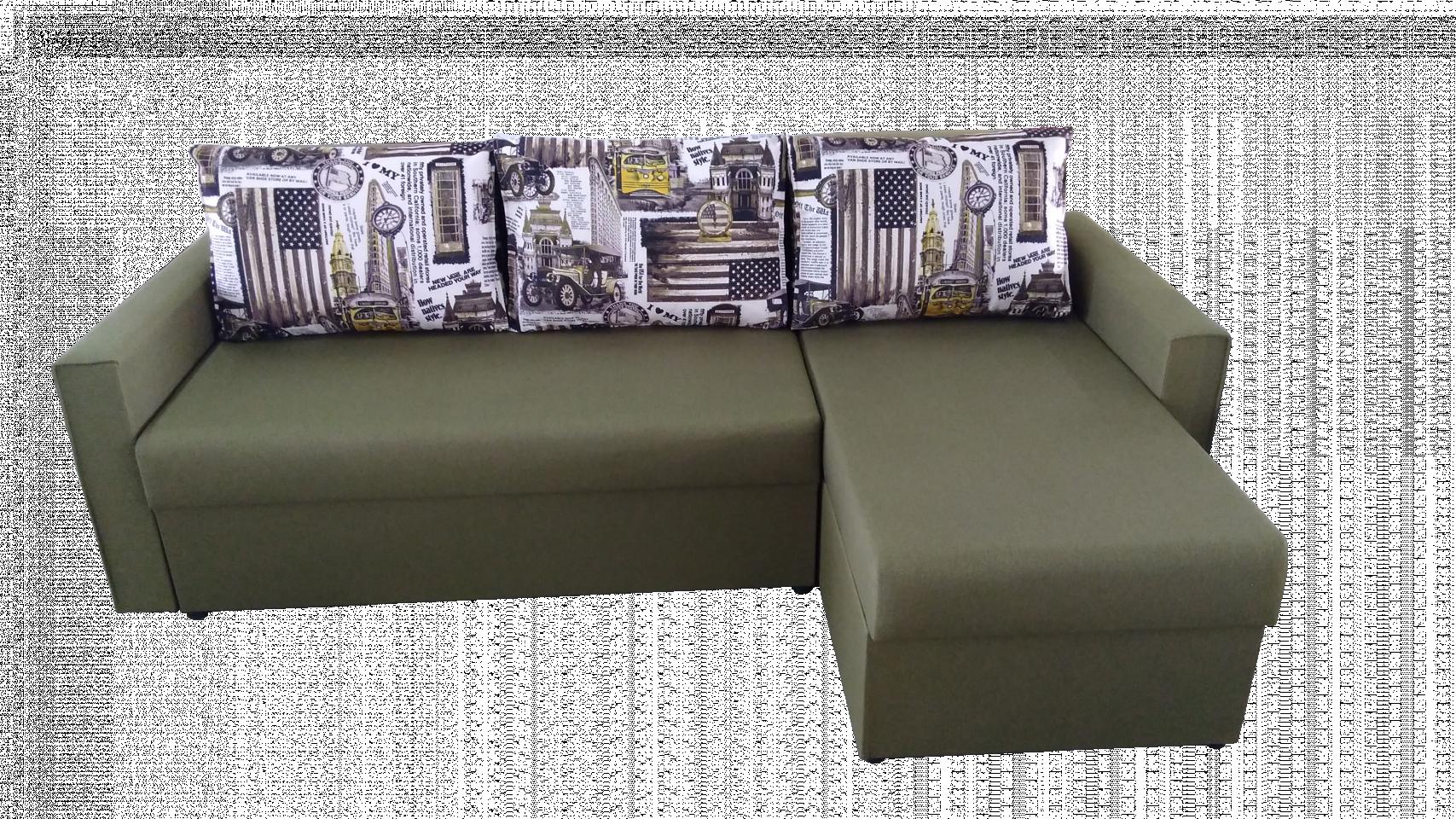 Sofa - фото 14