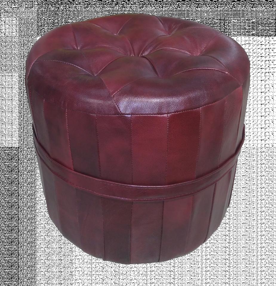 Sofa - фото 16