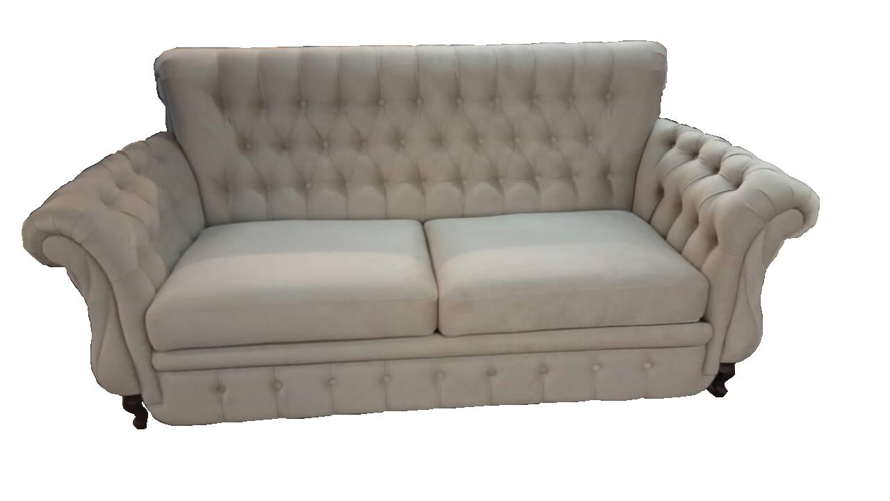 Sofa - фото 17