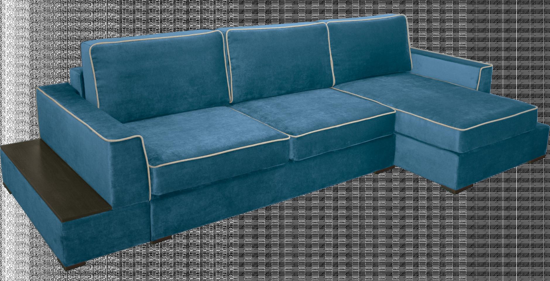 Sofa - фото 19