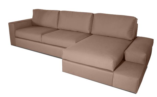 Sofa - фото 20