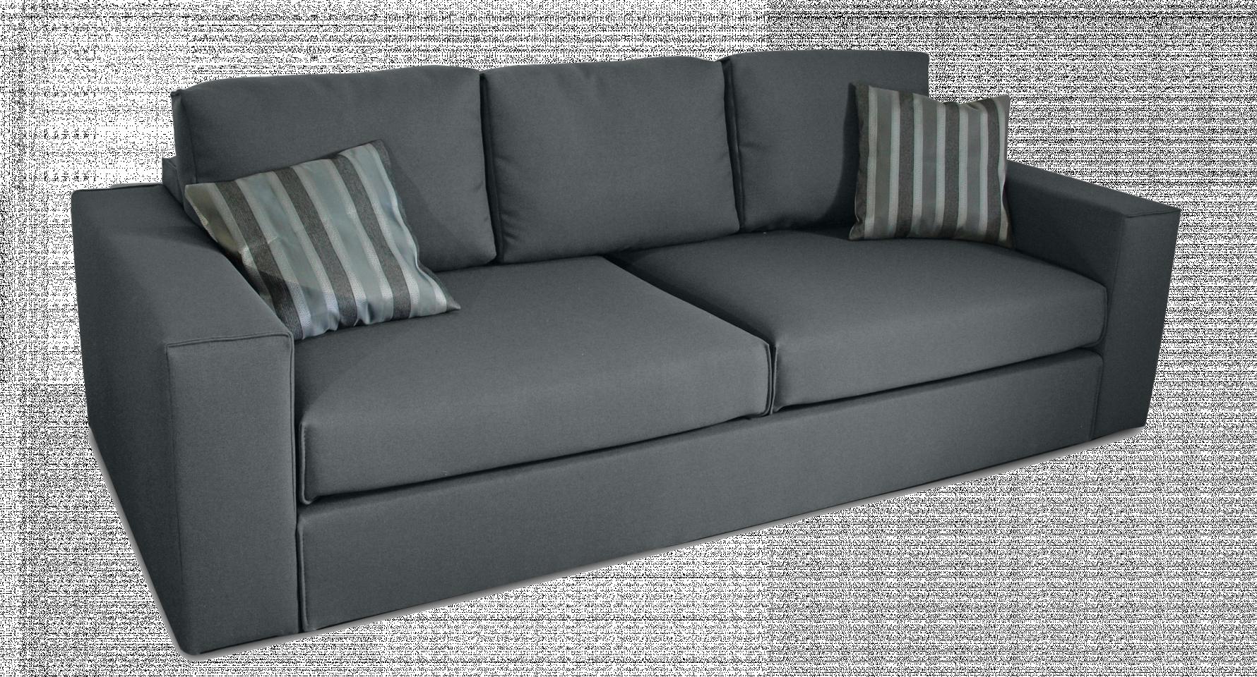 Sofa - фото 21