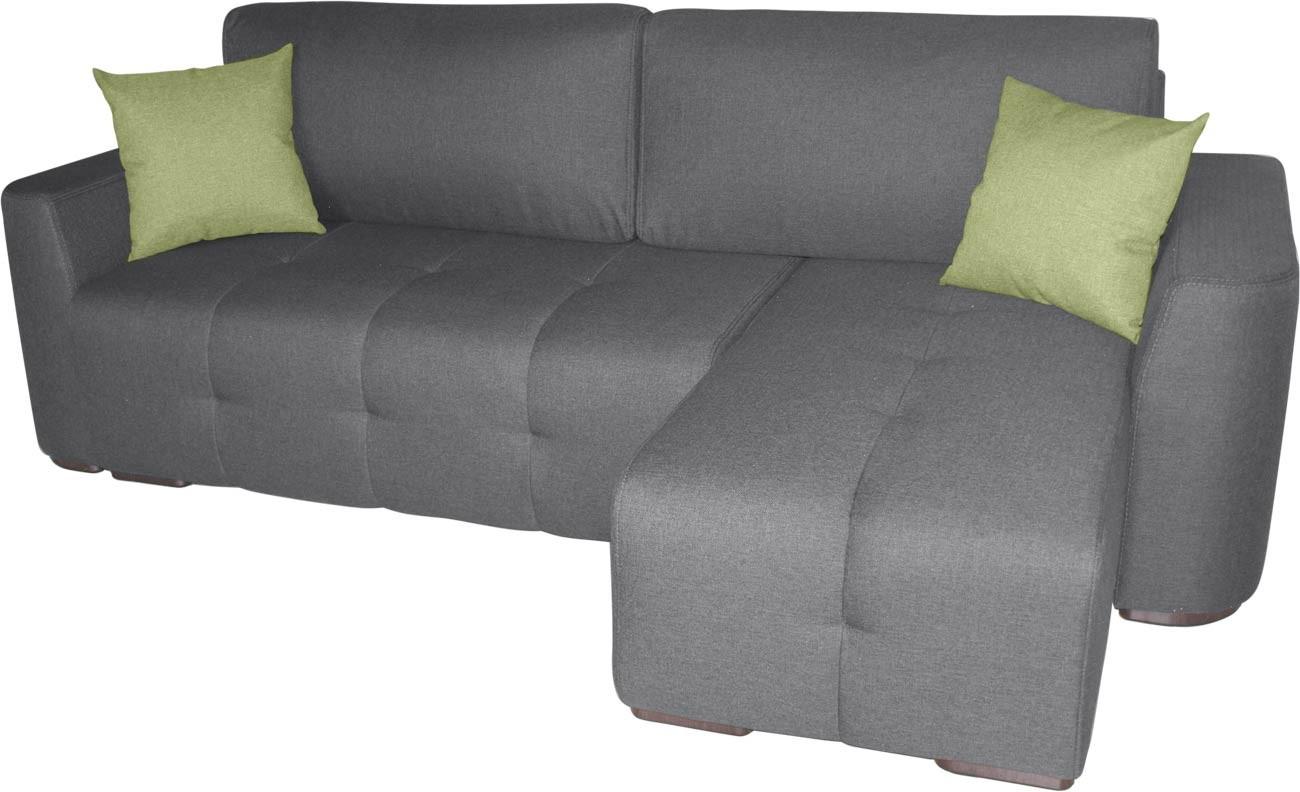 Sofa - фото 22
