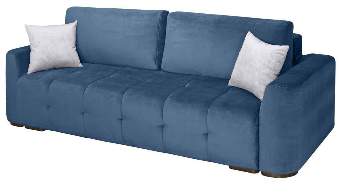 Sofa - фото 23
