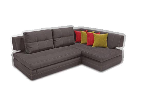 Sofa - фото 24