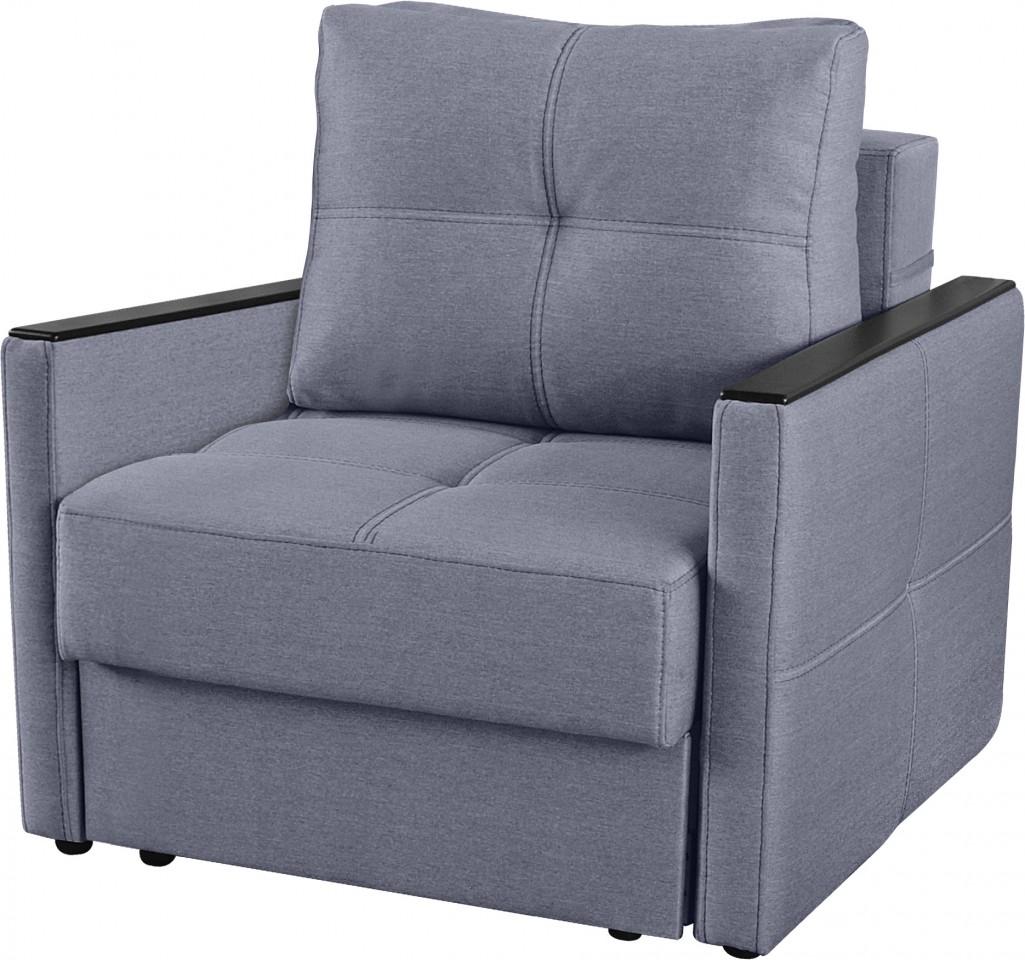 Sofa - фото 25