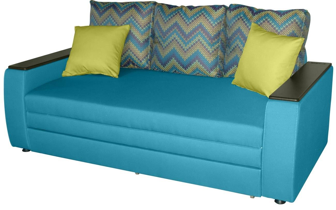 Sofa - фото 2