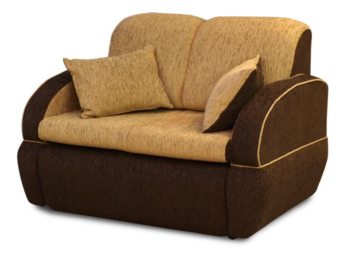 Sofa - фото 27
