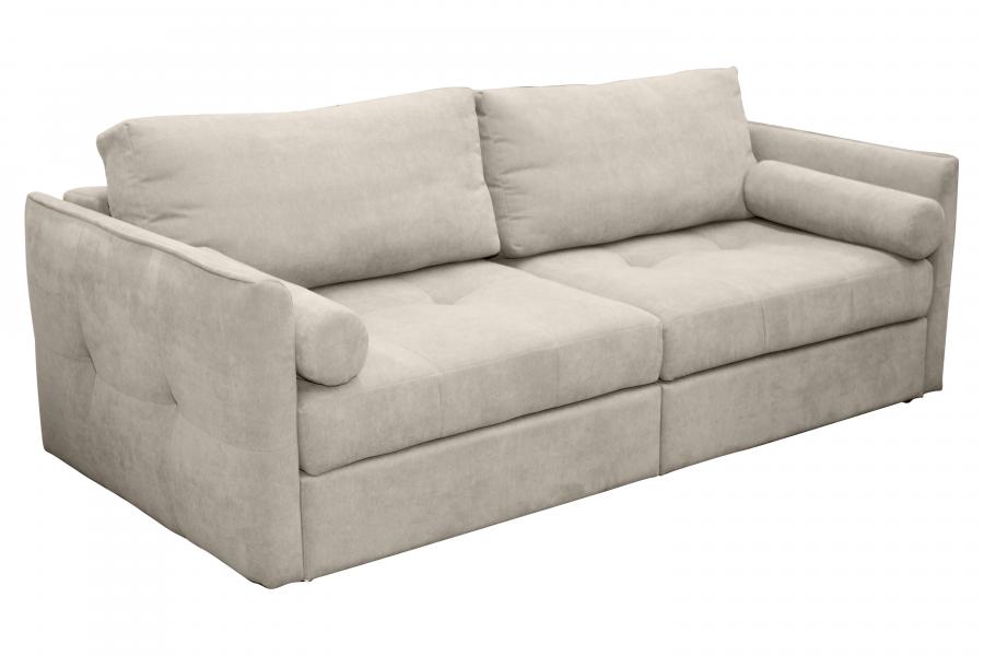 Sofa - фото 28