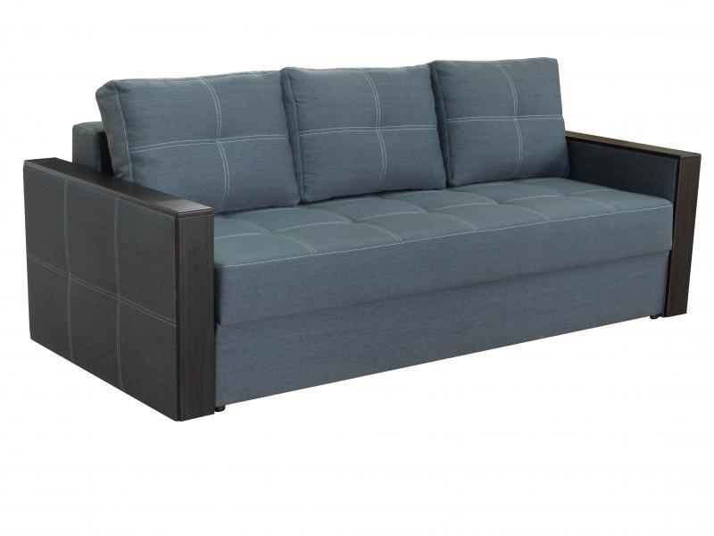 Sofa - фото 34