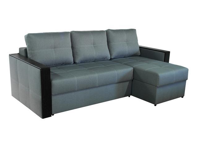Sofa - фото 35