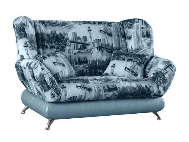 Sofa - фото 36