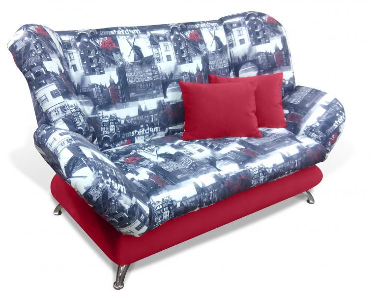 Sofa - фото 38