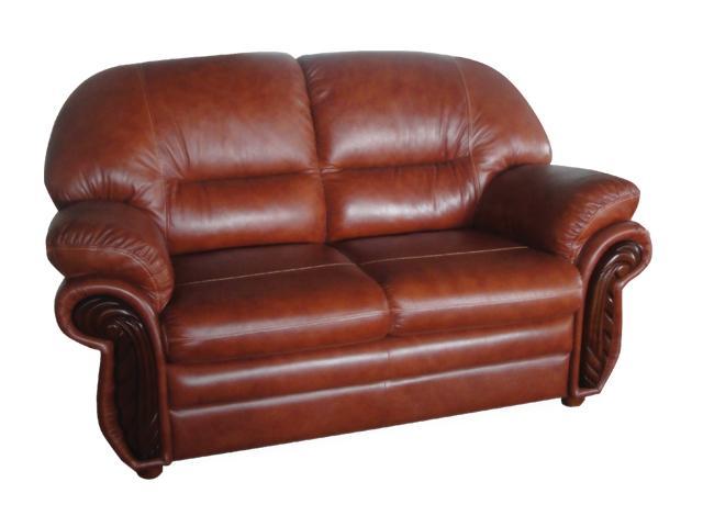 Sofa - фото 39