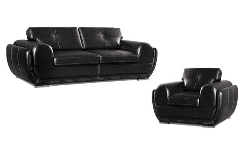 Sofa - фото 40