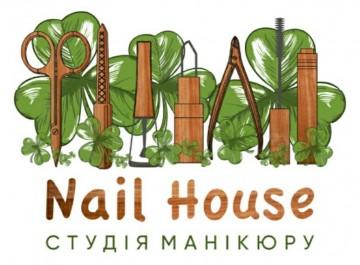 Nail House - фото
