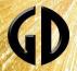 Golden Dream Dance & Fitness Studio