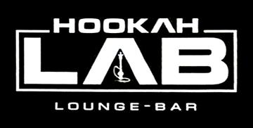 HOOKAH LAB - фото