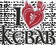 I love you kebab