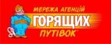 Краяни-Львів-1-тур