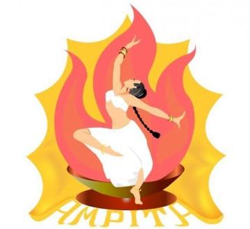 """Школа індійського танцю Еліни Абакарової """"Амріта"""" - фото"""