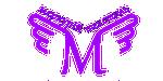 Меркурій Текстиль - фото