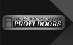 Profi doors