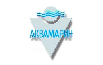 Аквамарин - фото