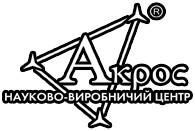Акрос - фото