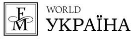 FM World - фото