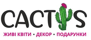 Cactus - фото