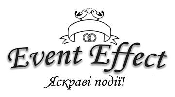 Event Effect - фото