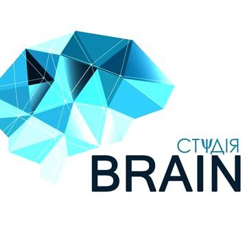 Brain - фото