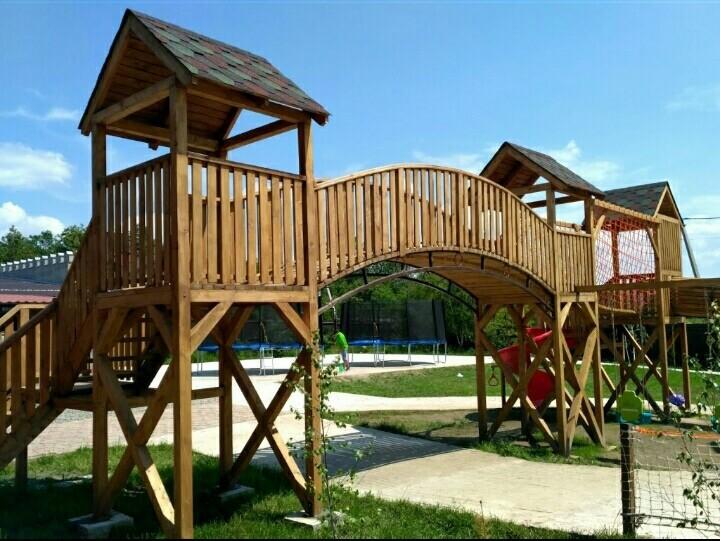 FAZENDA family park - фото 5