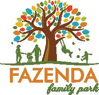 FAZENDA family park - фото