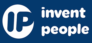 Invent People Ukraine - фото