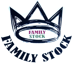 Family stoсk - фото