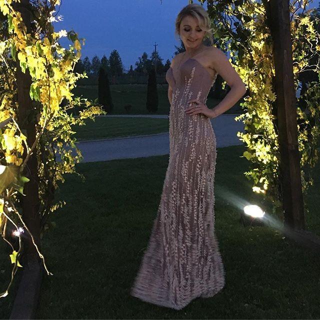 Olga Nova - фото 25