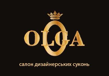 Olga - фото