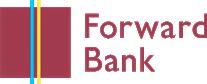 Forward Bank - фото