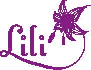 Lili - фото