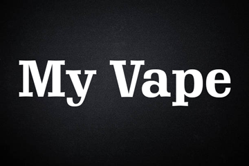 My Vape - фото