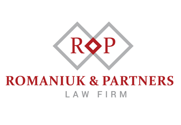 Romaniuk & Partners - фото