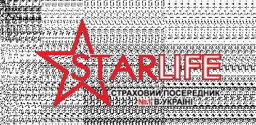 Starlife - фото