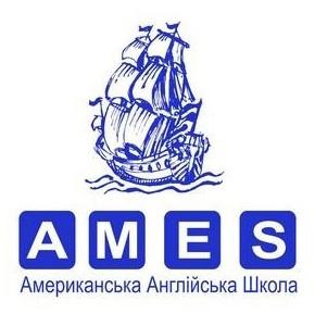 АмЕС - фото