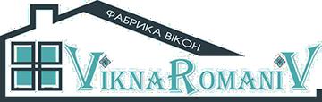 Vikna Romaniv - фото